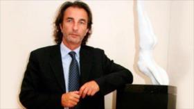 Un primo de Macri admite haber pagado sobornos ilegales