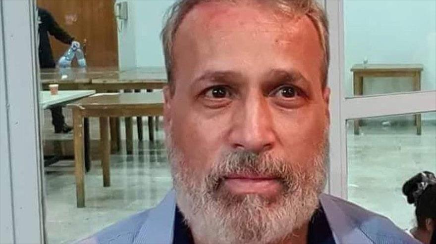 Informe: Mossad, detrás del asesinato de científico de misiles de Siria