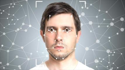 Reconocimiento facial, la nueva tecnología punta en Tokio 2020