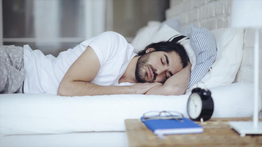Un estudio dice que dormir demasiado podría también ser causante de una muerte prematura.