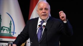 Irak dice que acata a regañadientes las sanciones de EEUU a Irán