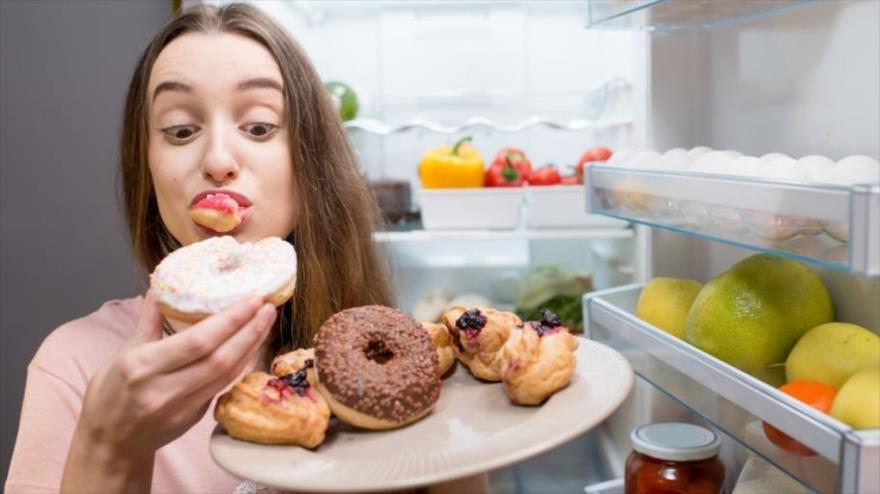 Científicos advierten de que el consumo del azúcar es tan adictivo y tóxico como el tabaco o el alcohol.