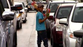 Chiapas, la principal puerta de la migración infantil