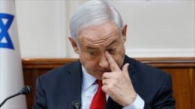 Reconocimiento de Colombia a Palestina 'sorprende' a Israel