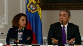 Los diálogos entre ELN y Gobierno colombiano no son claros