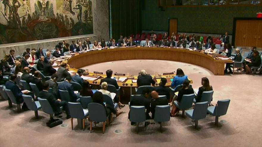 Lazos Irán-China. Agresión saudí. Atentado contra Maduro