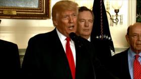 'Guerra comercial China-EEUU causará daños colaterales al mundo'