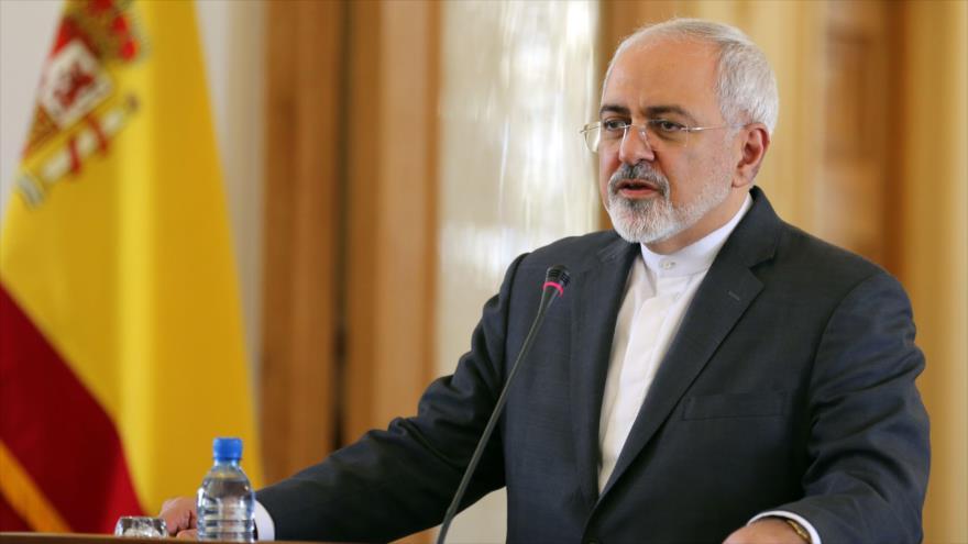 Irán descarta reuniones con autoridades de EEUU en Nueva York
