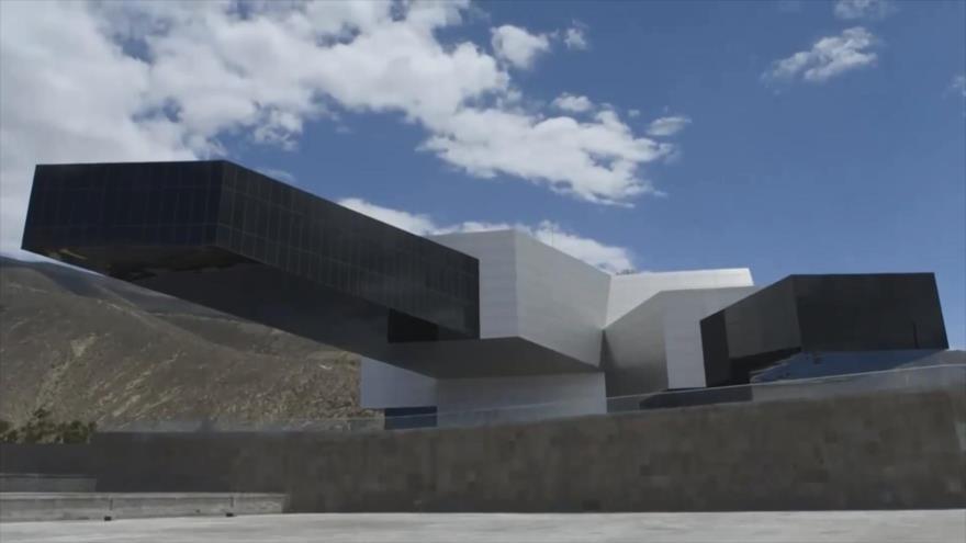 Bolivia insta a Colombia a no retirarse de la Unasur