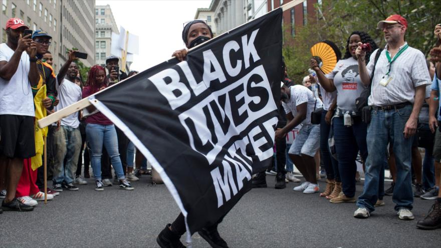 Recuerdan en EEUU a víctimas de marcha neonazi en Charlottesville