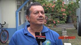 ¿Qué opinas?: Reforma fiscal en Costa Rica