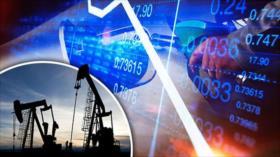 Suben los precios del petróleo mientras Riad reduce la producción