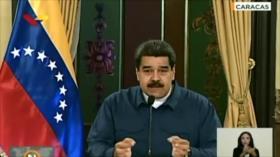 Crece expectativa por plan de recuperación económica en Venezuela