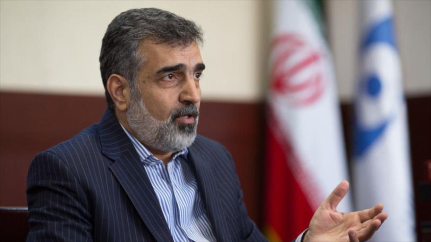 OEIA: Irán podría reducir sus compromisos con el acuerdo nuclear