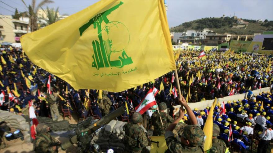 Irán: Hezbolá rompió la falsa leyenda de la invencibilidad israelí