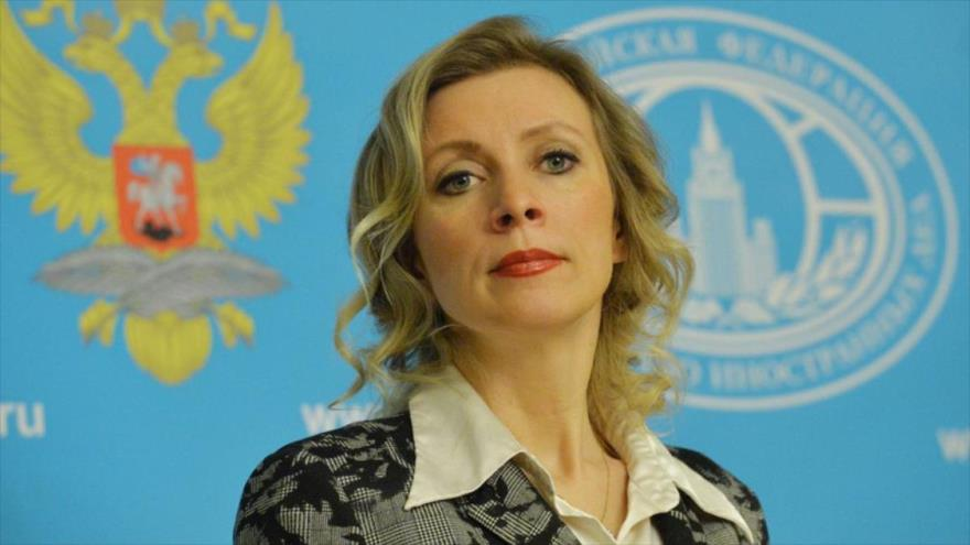 Rusia: Quien desestabiliza el oeste de Asia es EEUU, no Irán