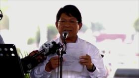 Nicaragua tilda de 'injerencista' la comisión especial de la OEA