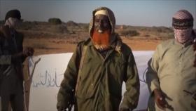 Daesh extorsiona negocios en Somalia y recauda fondos para ataques