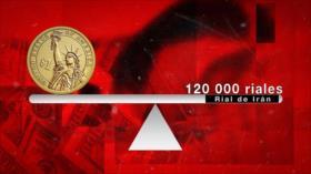 Irán Hoy: La situacion económica actual de Irán y los planes de la Administración