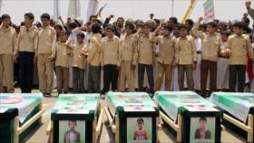Crímenes saudíes. Ataque terrorista en España. Comicios en Brasil