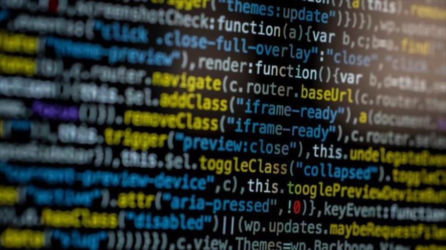 Bancos peruanos actuaron así ante alerta de ciberataque mundial | Actualidad