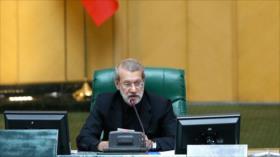 Irán: EEUU desestabiliza la región en busca de dominio económico