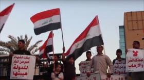 Iraquíes condenan la reapertura del consulado saudí en Basora