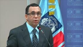 Profesores dominicanos amenazan con realizar paros en año escolar