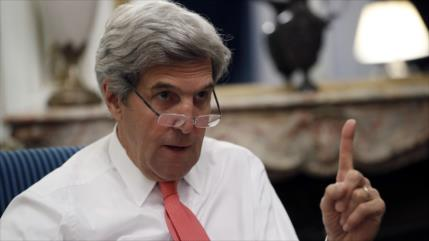 ¿Cómo las sanciones a Irán afectarán el dólar estadounidense?