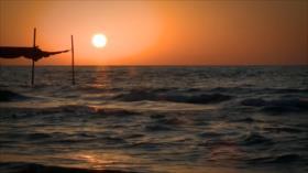Irán Hoy: Convención sobre el estado legal del Mar Caspio
