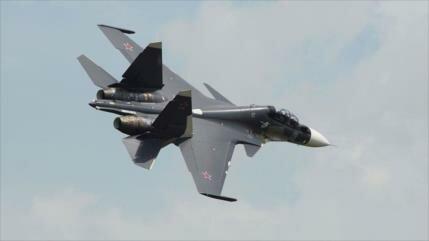 Rusia carga contra Londres por actos 'provocativos' en mar Negro
