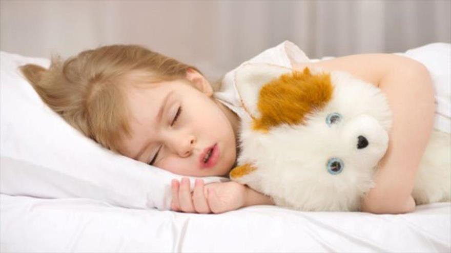¿Quieren tener un buen sueño? Aquí tienen varios consejos | HISPANTV