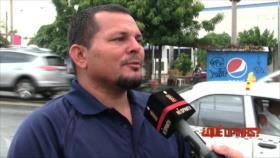 ¿Qué opinas?: Nicaragua a 100 días de crisis socio-política