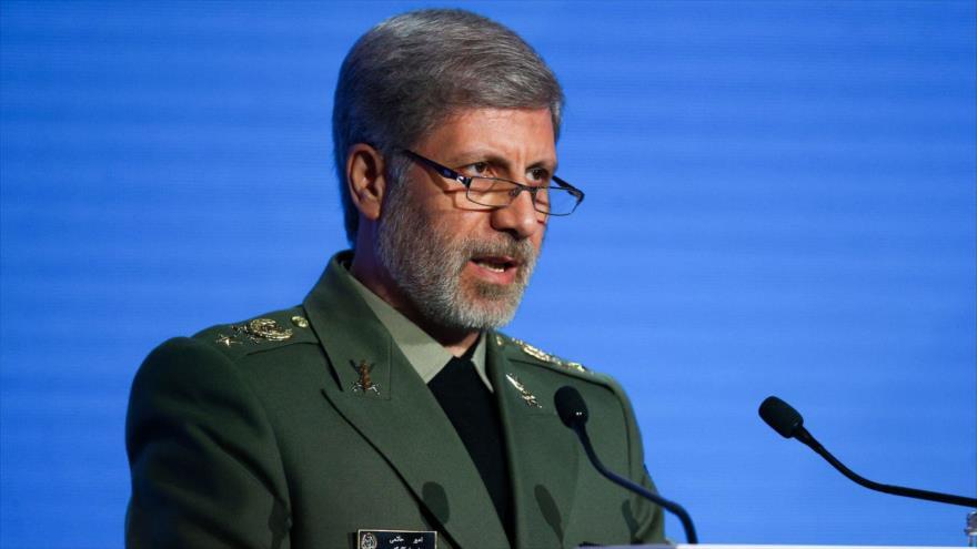 """""""Irán, Hezbolá y Rusia apoyarán a Siria hasta el fin de la guerra"""""""