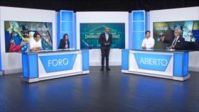 Foro Abierto; Venezuela: nuevas medidas para la recuperación económica