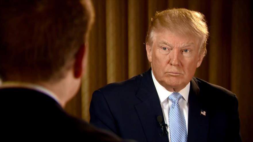 Elecciones primarias en EEUU, principio del fin para Trump