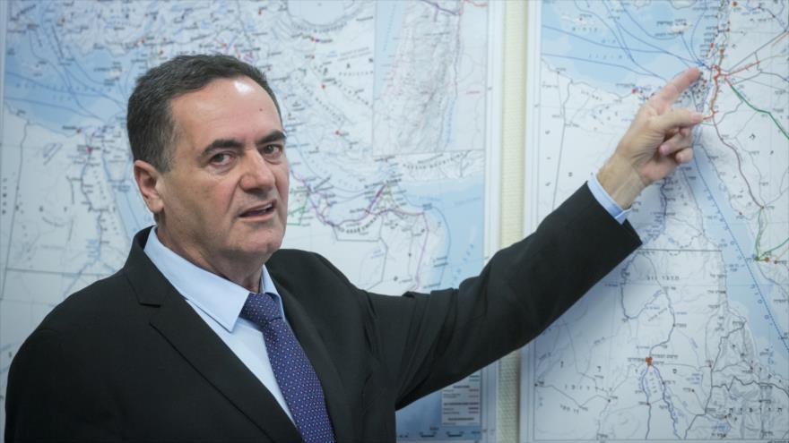 Israel se enfurece por nuevo acuerdo de cooperación entre Irán y Siria