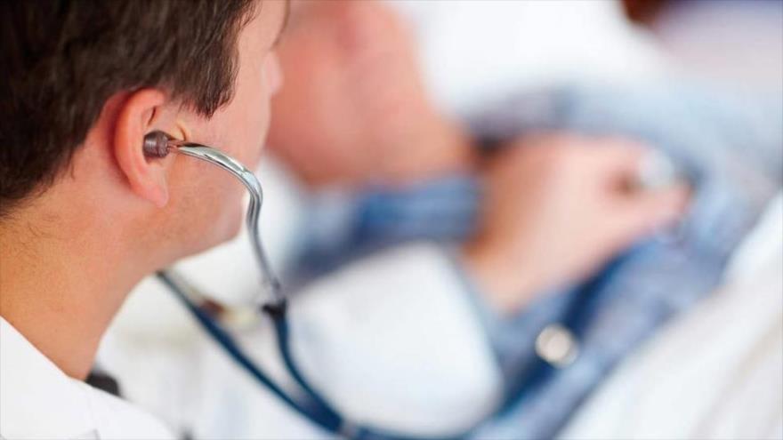 El colesterol HDL, el bueno, no es tan bueno como se piensa   HISPANTV