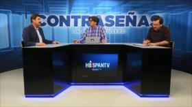 Contraseñas con Julio Astillero: Con Javier Corral - Merecida la derrota en elecciones, reconoce gobernador Corral