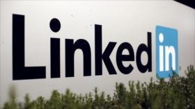 EEUU acusa a China de un espionaje 'superagresivo' en LinkedIn