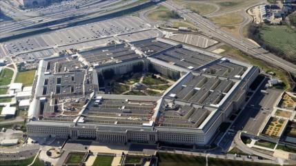 EEUU cancela ayuda de 300 millones de dólares a Paquistán