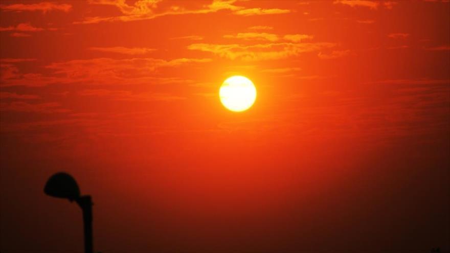 Científicos descubren una nueva manera de convertir la luz solar en energía.