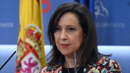 España paraliza la venta de bombas de precisión a Arabia Saudí