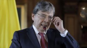 Venezuela: EEUU planea una guerra en América Latina desde la OEA