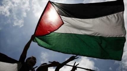 Palestina abre embajada en Paraguay, e Israel cierra la suya