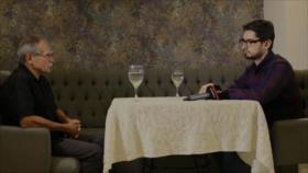 Entrevista Exclusiva: Oscar López Rivera