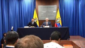 Eliminarán el subsidio al diésel industrial en el Ecuador