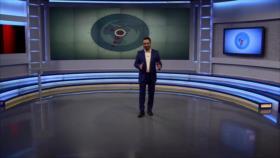 Recuento: Argentina en crisis
