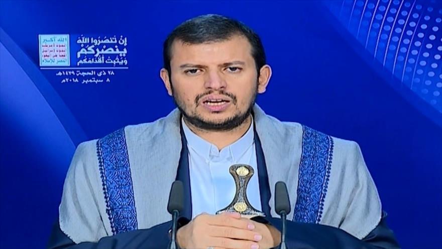 Ansarolá: EEUU no está satisfecho con el proceso de paz en Yemen