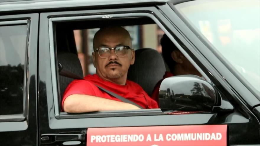 Patrullas comunitarias para defender derechos de indocumentados en EEUU